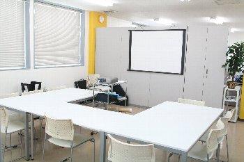 office10
