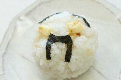 onigiri22